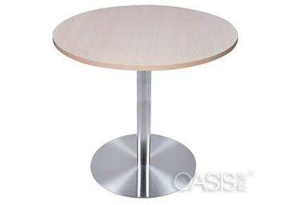 咖啡厅桌椅批发要注意什么?如何购买到环保的