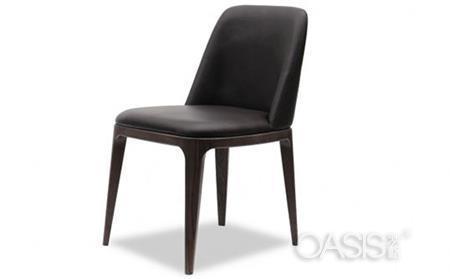 咖啡馆桌椅