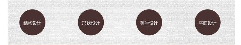 结构设计_形状设计_美学设计_平面设计_深圳澳格家具生产工厂定制厂家批发